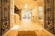 株式会社 Euphoria【ユーフォリア】池袋駅 ネイリスト 求人 ネイルサロン ネイル 目白駅 巣鴨駅